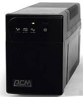 UPS BNT-800A POWERCOM