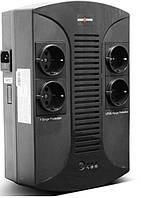 UPS LogicPower LP 850VA-PS