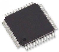 Микроконтроллер  ATmega32A-AU