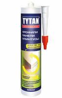 Жидкие гвозди RB-22 TYTAN