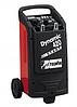 Код 829382 Пуско-зарядное устройство DYNAMIC 420 Start