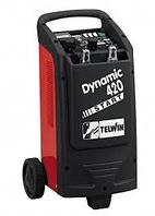Код 829382 Пуско-зарядний пристрій DYNAMIC 420 Start