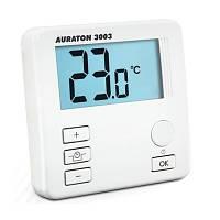 Термостат AURATON - 3003