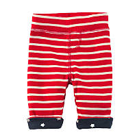 Детские штаны Stripes Jumping Meters