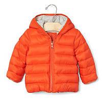 Куртка Orange Jumping Beans