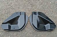 Кронштейн крепления фары (адаптер для рамки  ВАЗ-2110 нов.обр.(после 2006 г))  левый или правый, фото 1