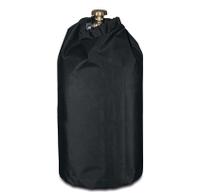 Защитный чехол для газового баллона, Enders на 11 кг