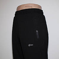 Спортивные штаны мужские трикотажные Турция тм. FORE арт.19210