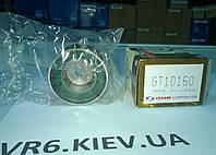 Ролик обводной ремня ГРМ KIA Carens, Ceed, Cerato, Soul, Sportage, GT10160