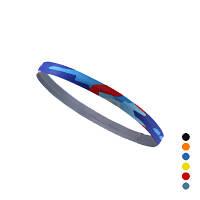 TE560 На открытом воздухе Спортивная головка Стандарты Поглощение печати пота на велосипеде Играющий мяч Фитнес Yoga Волосы Стандарты
