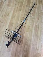 Т2 антенна Горизонт 410-890 МГц 13 дБ, фото 1