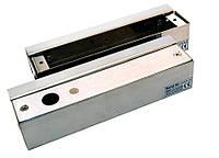 Ответная планка YLI Electronic ABK-700