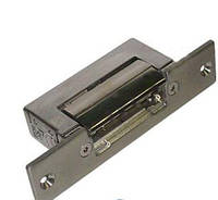 Электромеханическая защелка YLI Electronic YS-134(S)