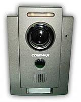 Видеопанель Commax DRC-4CHC