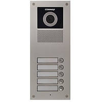 Видеопанель Commax DRC-5UC