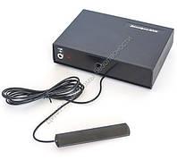 Модуль Гном-GSM