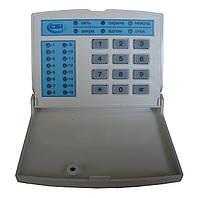 Клавиатура Орион Кл-16