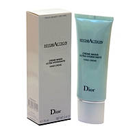 Крем для рук Christian Dior HydrAction Creme Mains Ultra Hydratante
