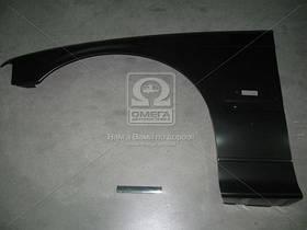 Крыло переднее левое BMW 3 E36 (БМВ 3 Е36) 1990-1996 (пр-во TEMPEST)