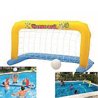 НаоткрытомвоздухеСпортнадувнойПляжный Игрушки для плавания Бассейн Баскетбол Футбол волейбол