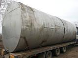Резервуары, баки продам Житомирская обл. 75 м3, фото 4