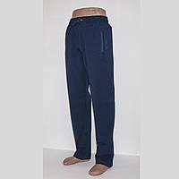 Спортивные брюки мужские трикотаж  тм. FORE арт.9299, фото 1