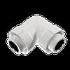 Угольник 90* 25 RPAP5 Aqua Pert