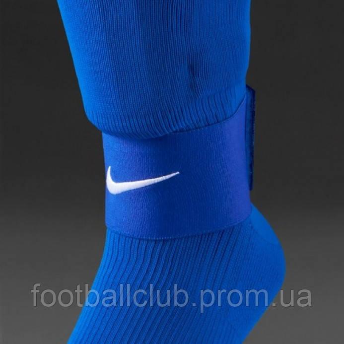 Резинки под щитки Nike Guard Stays  SE0047-498