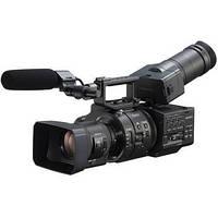Профессиональная студийная камера Sony NEX-FS700R (NEX-FS700RH)
