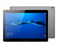 Планшет Huawei MediaPad M3 Lite 10'' 32GB LTE (BAH-L09)
