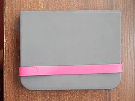 Электронная книга Barnes & Noble Nook The Simple Touch Reader BNRV300, фото 3