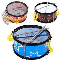 Барабан YX0086-2-3