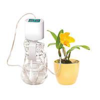 MT4016 - система автоматического полива растений (автолейка)
