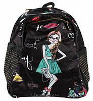 Рюкзак ZiBi Fashion Beauty подростковый (ZB16.0650BT)