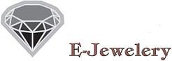 "Интернет-магазин ""E-Jewelery"""