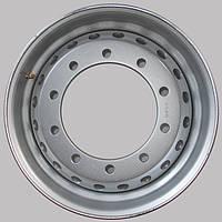 Применение: прицеп/полуприцеп (под дисковую тормозную систему)
