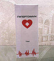 Гипертониум - средство от гипертонии, фото 1