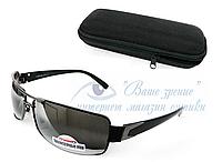 Очки для водителей POPULAR 6452