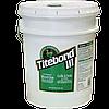 Titebond III Ultimate Wood Glue, 21 кг/18,93мл