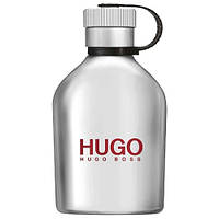 Hugo Boss Hugo Iced - Туалетная вода 125 ml (тестер) (Оригинал)