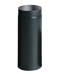 Труба   PARKANEX 200 мм 50 см