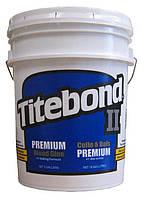 Titebond II Premium Wood Glue 21кг/ 18,93 л