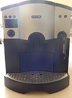 Кофеварка Krups TYPE FNF1  из Германии
