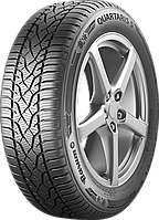 Шины Barum Quartaris 5 215/55 R16 97V XL