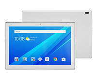 Планшет Lenovo Tab 4 TB-X304F 10.1'' 16GB Wi-Fi White