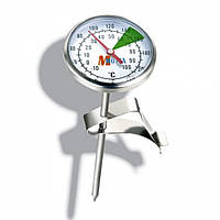 Термометр для молока (МОТТА) (Италия)