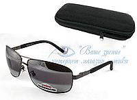 Очки для водителей POPULAR 6451