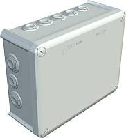 Коробка монтажная OBO Bettermann 240x190x95