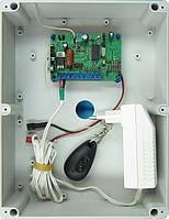 Модуль GSM ХИТ-РК