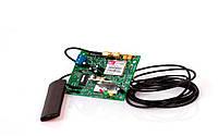 Модуль МЦА GSM